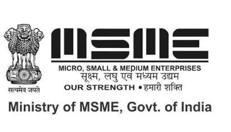 Rs 1.20 Lakh Cr Sanctioned For MSMEs Under ECLGS