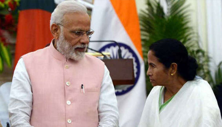 UGC Directive On Final Exams Will Adversely Affect Interests Of Students: WB CM To PM