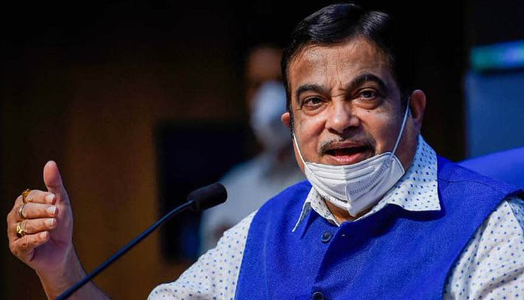 India Needs Rs 50-60 Lakh Cr Foreign Investments To Bolster COVID-Hit Economy: Union Min Nitin Gadkari