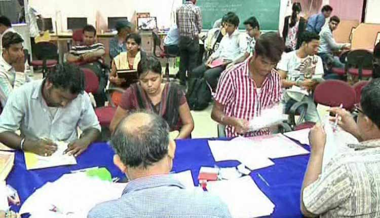 OJEE: Guidelines Released For Spot Counselling For BAMS/BHMS Courses Admissions