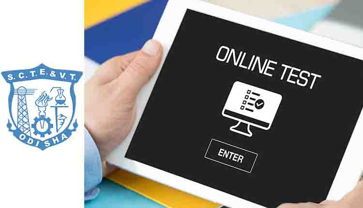 Diploma Students To Appear Online Examination For Final Sem