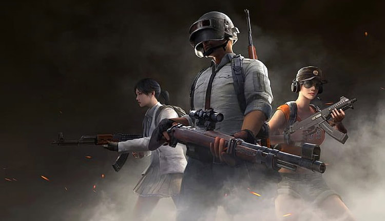 PUBG Corporation To Drop Tencent Games As Its Authorized Franchise In India