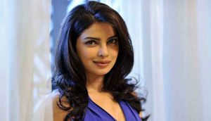 Priyanka Chopra's Inspirations This Week Are Common People Doing Extraordinary Work