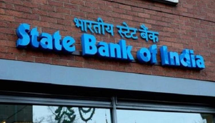 SBI To Issue & Encash Electoral Bonds From January 2021