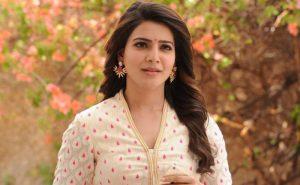 Samantha Akkineni, Preity Zinta, Shilpa Shetty Start Growing Veggies Amid Lockdown