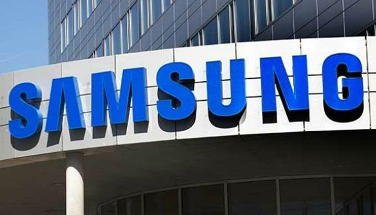 Samsung Becomes 2nd Largest Smartphone Brand In India