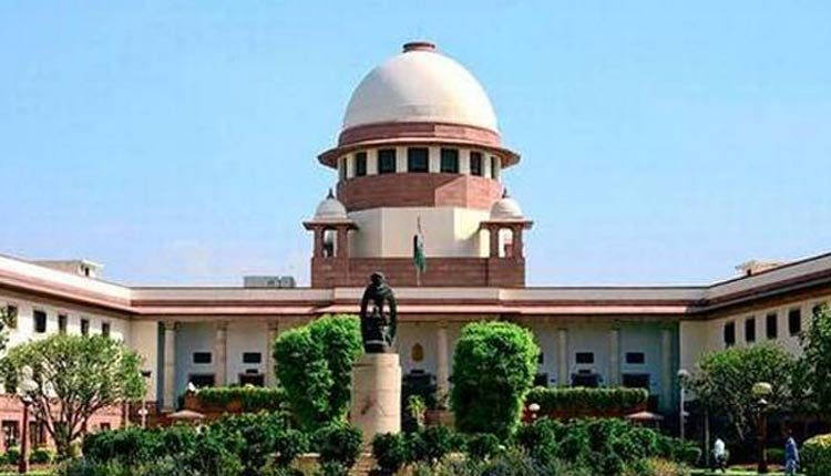 Children Learning In Mother Tongue Is Important: SC