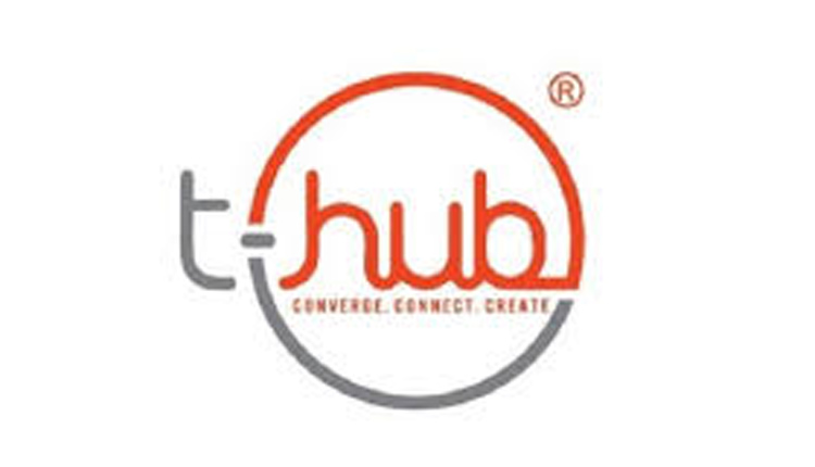 T-Hub Partners IT Ministry To Mentor Hardware Startups In India