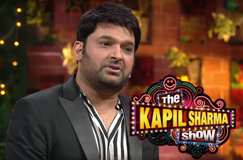The Kapil Sharma Show: Glimpses Of Sonu Sood Special Episode