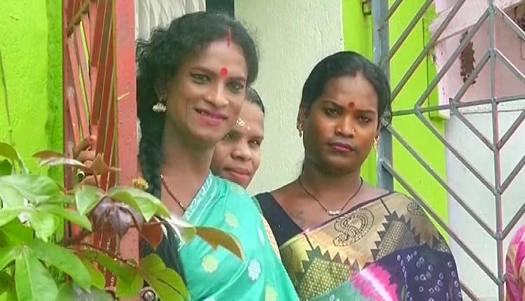 Odisha Extends Madhu Babu Pension Benefits To Transgender Community