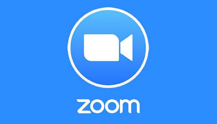 Not Chinese Company, Will Invest & Hire More In India: Zoom