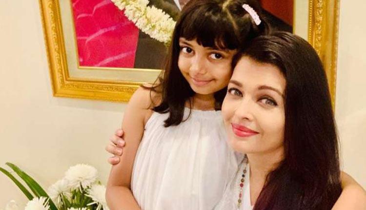 Aishwarya Rai, Daughter Aaradhya Health Updates: Breathlessness Leads To Hospitalisation