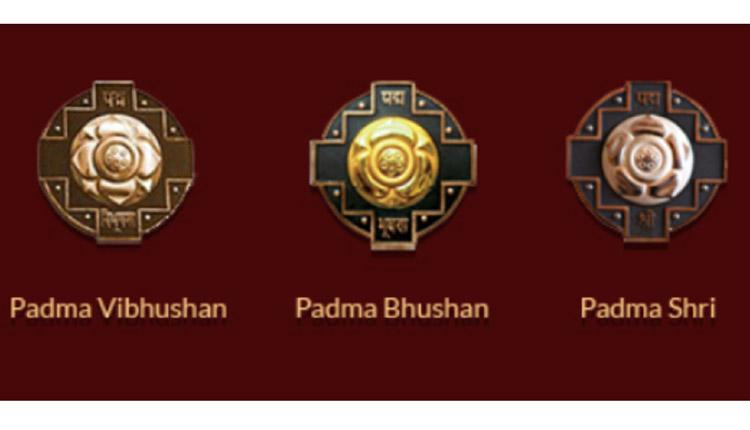 Nominations For Padma Awards Open Till 15th September, 2020