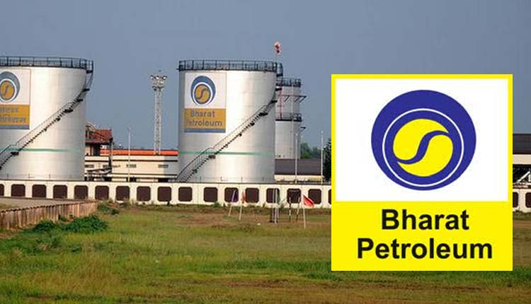 BPCL May Buy Out Oman Oil From Bina Refinery Before Disinvestment