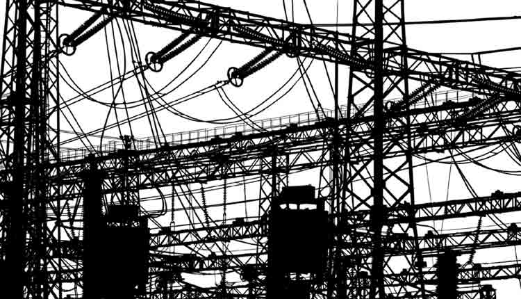 Govt Permits Operation Of Electricity Futures In India