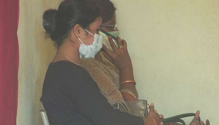 Girl Duped On Pretext Of Job At Bhubaneswar AIIMS, 2 Detained