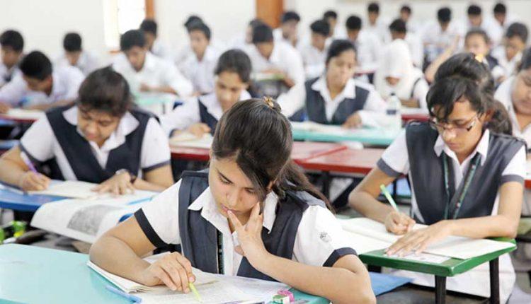 MHA Okays Exams In Universities, Institutions