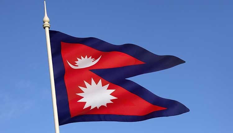 Nepal Prohibits All Indian Media Except Doordarshan