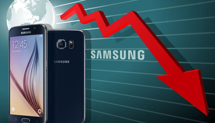 COVID19 Impact: India Feature Phone Market Declines 68% In Q2