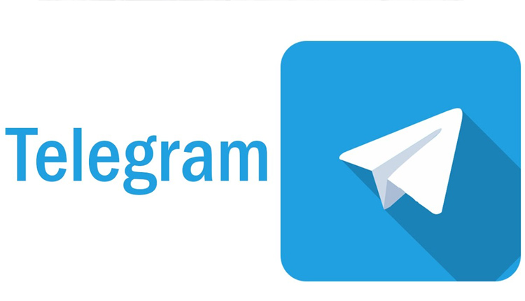 Telegram Updates Features, Allows Users To Add Profile Videos, Send 2GB Files And More