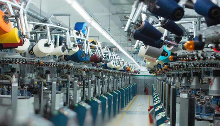 Odisha Banks On Infra, Skilled Labour To Attract Investments In Textile Sector