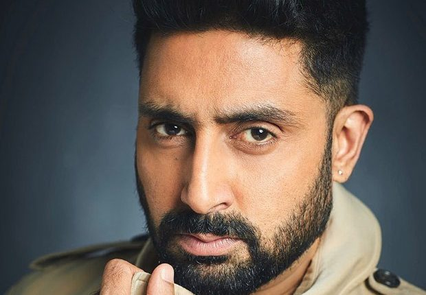 Abhishek Bachchan's Aur Le Panga Post Sums Up His Fight Against COVID-19
