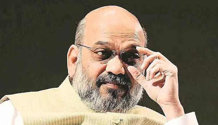 Amit Shah Recovers, To Be Discharged From AIIMS Soon