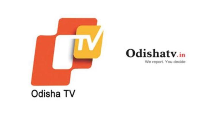 Bhubaneswar Gang Rape Case: Crime Branch Defers Visit To OTV Office