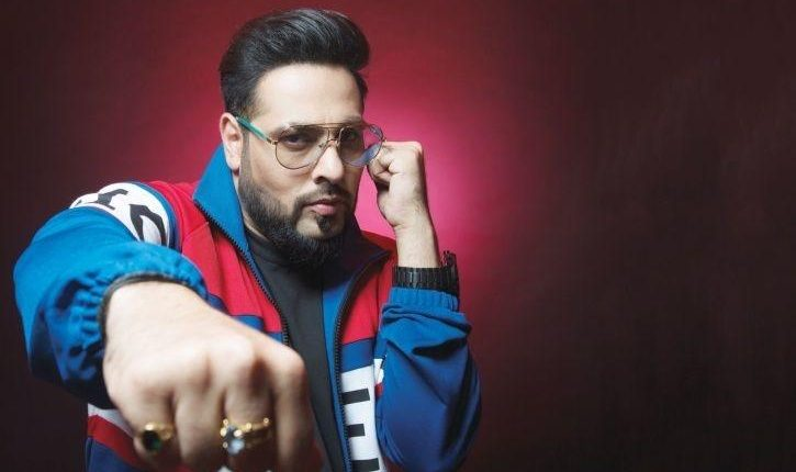 Badshah Denies Paying for Fake Followers