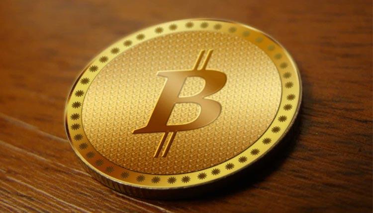 Bitcoin-Crazy Rich Indians Falling Prey To Fake Crypto Wallets
