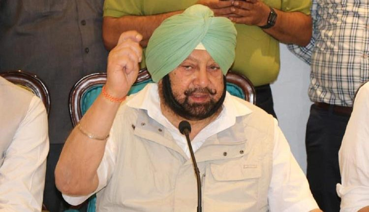 Punjab Hooch Tragedy: CM Suspends 7 Excise Officials