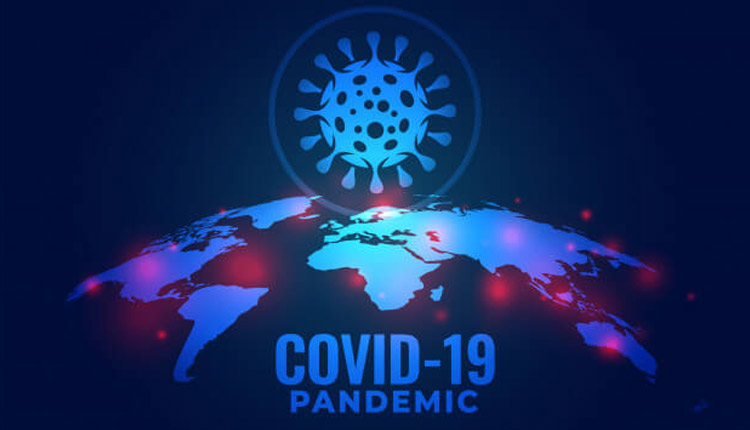 Global-COVID-Cases