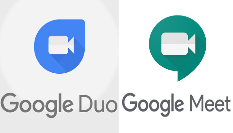 Google May Replace Duo Video Calling App With Meet