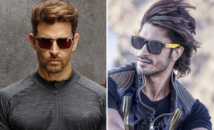 Hrithik Roshan Impressed With Khuda Hafiz; To Insta-chat Live With Vidyut Jammwal On Saturday 4 pm