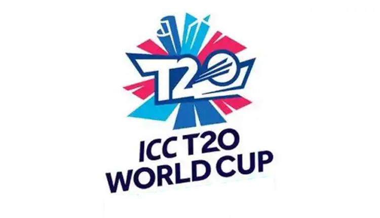 ICC T20 World Cup: India To Host 2021 Edition, Australia Gets 2022