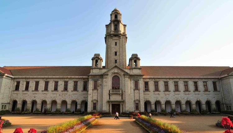 Nokia To Set Up Robotics Lab At IISc Bengaluru For 5G Research