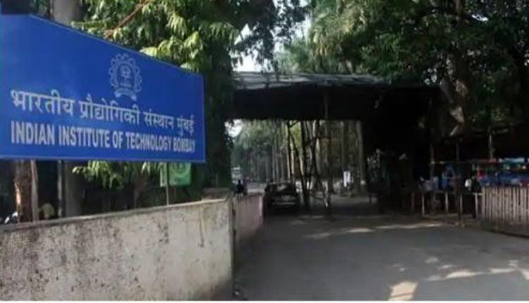 IIT-Bombay Researchers Develop Eco-Friendly Lithium-Sulfur Batteries