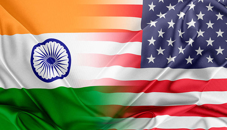 Indian Ambassador in US Discusses Trade, Investment Cooperation With Pennsylvania Governor