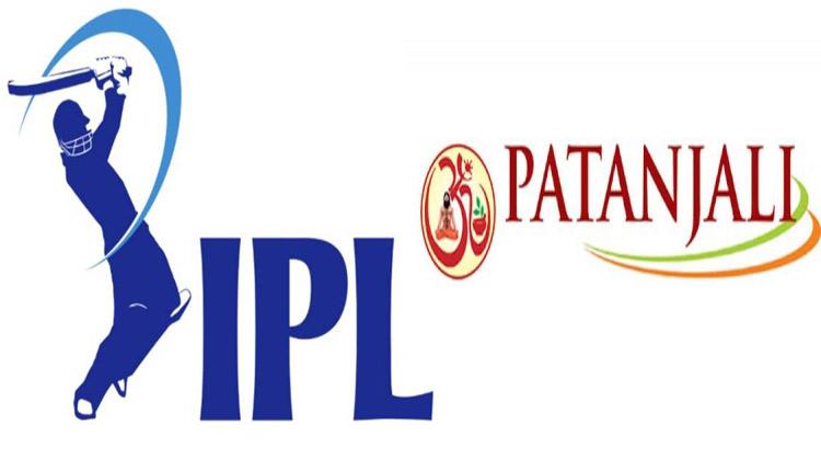 IPL 13: Patanjali Considering Bidding For Title Sponsorship