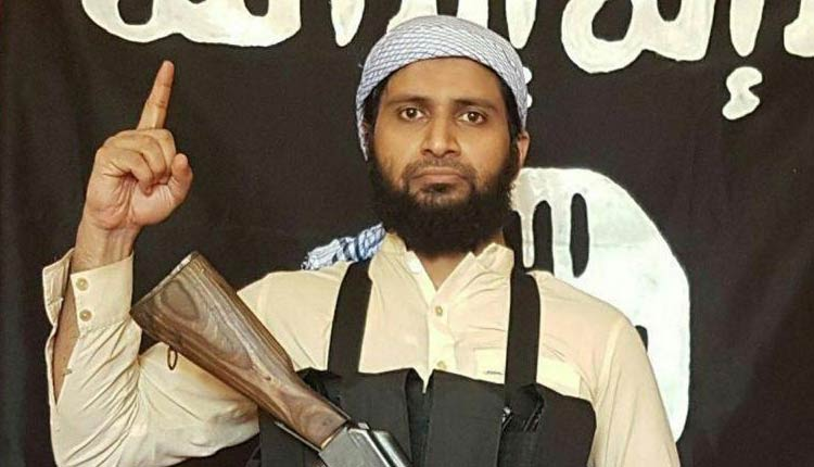 Afghan Prison Attack: Kerala Doctor Among 11 ISIS Suicide Bombers
