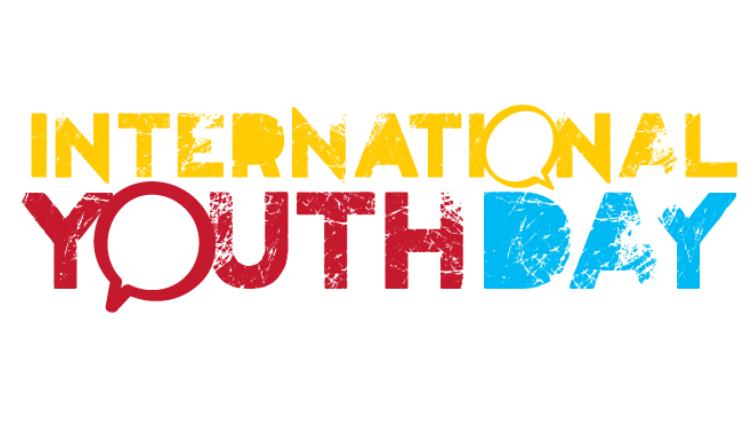 VP Venkaiah Naidu & HM Amit Shah Convey Greetings On International Youth Day