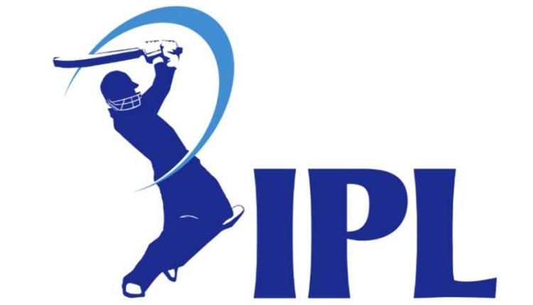 IPL 13: Don't Allow The Premier League In Dubai, Amit Shah & S Jaishankar Urged