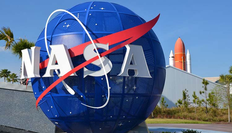 NASA Prepares For First Asteroid Sample Collection Attempt