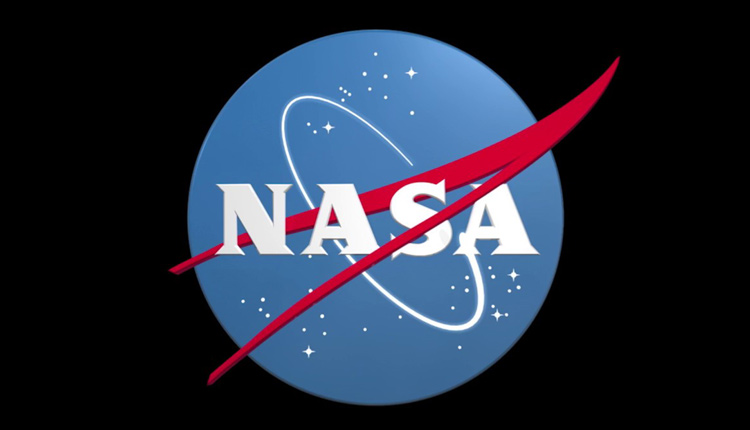 NASA Picks Potential Mission To Study Dynamics Of The Sun - OdishaTV