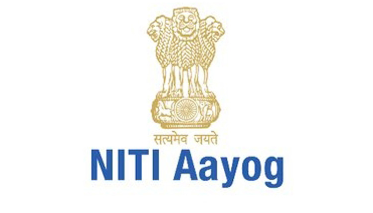 NITI Aayog Suggests Creation Of Dak Bank To Deepen Financial Inclusion