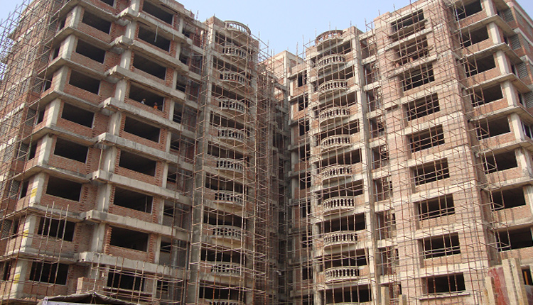 Odisha Development Authorities (Planning and Building Standards) Rules