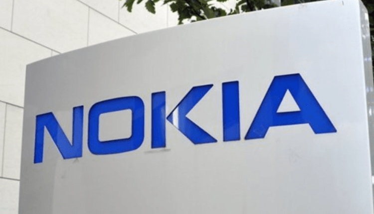 Nokia Releases 4 New Affordable Phones In India