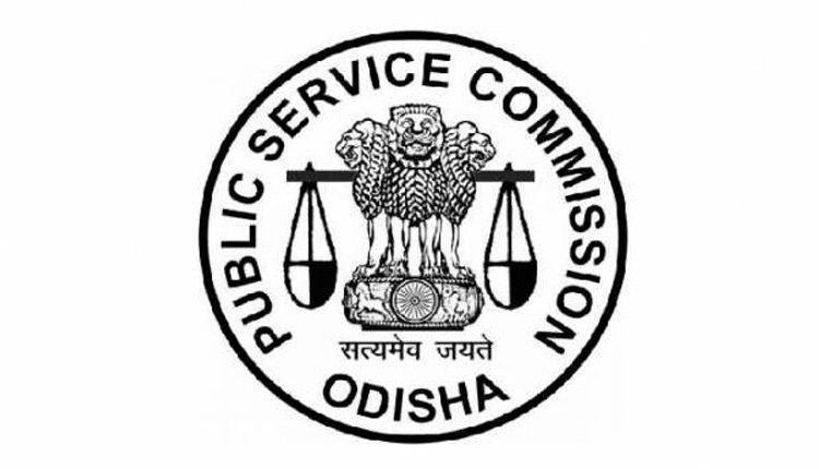 OPSC Job Alert: Application Invited For 92 Assistant Soil Conservation Officer Posts In Odisha