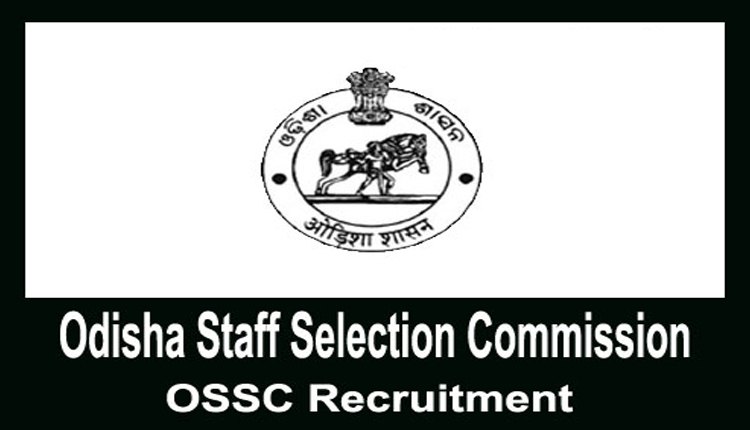 Job Alert: Odisha Staff Selection Invites Application For Physical Education Teacher, Check Details