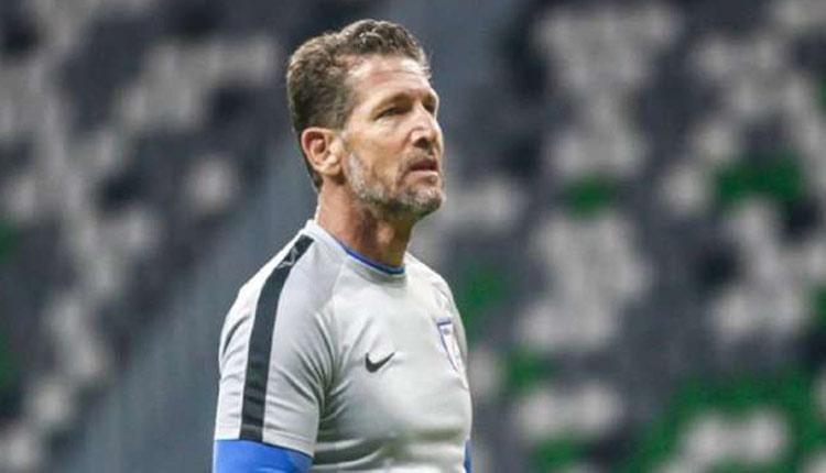 ISL 7: Odisha FC Appoints Rogerio Ramos As Goalkeeping Coach